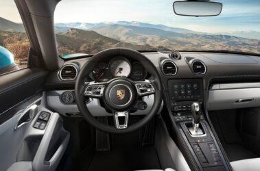Porsche-718_Cayman-2017-800-10