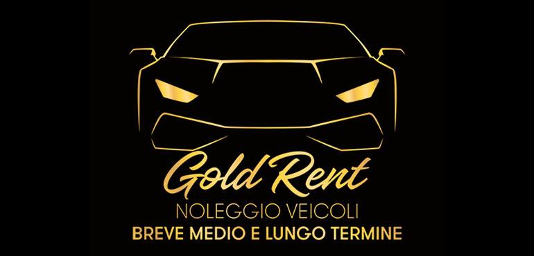 goldrent