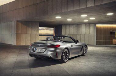 BMW-Z4-6411_12