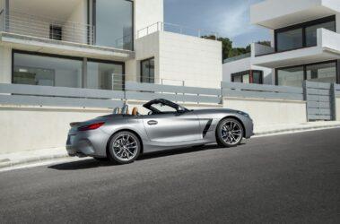 BMW-Z4-6411_15