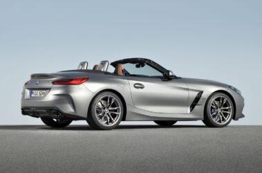 BMW-Z4-6411_22