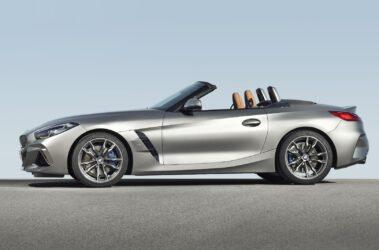 BMW-Z4-6411_23