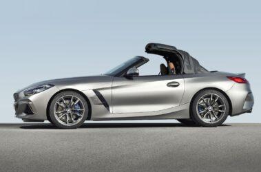 BMW-Z4-6411_24