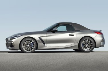 BMW-Z4-6411_25