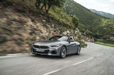 BMW-Z4-6411_33
