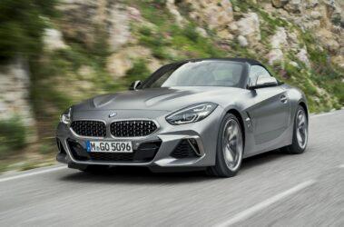 BMW-Z4-6411_35