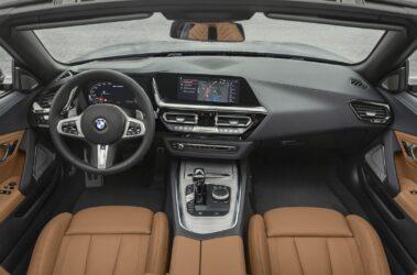 BMW-Z4-6411_4