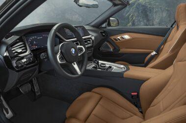 BMW-Z4-6411_6